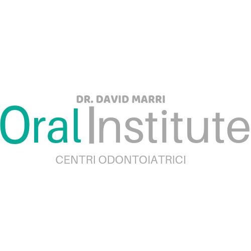 Oral Institute